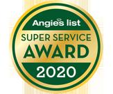 AngiesList SSA 2020