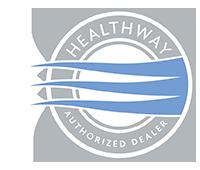 HealthWay Authorized Dealer Virginia