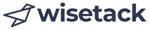 Pristine Water Financing Logo
