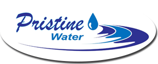 Pristine Water Treatment